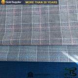 155GSM 100% полиэстер напечатано спандекс обычная бархатной ткани для одежды для установки вне помещений