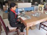 Spannkraft-Verschluss Nanjing-Nkk Kj4-Ap mit Patent