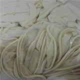 Устранимые перчатки латекса Cleanroom для промышленного
