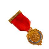 記念品(YB-m-002)のための供給の高品質の金属のエナメルの金メダル