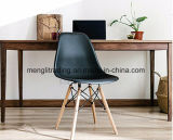 أثاث لازم بيتيّة لأنّ [إمس] أسلوب بلاستيكيّة [دين رووم] كرسي تثبيت