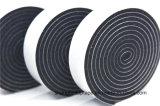 Extensions chaudes de prolonge de bande d'isolation d'éponge d'unité centrale de vente de Nitto