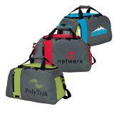 Duffel Bag женская сумка Sport Bag