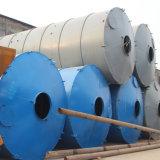 300 Tonnen-Kleber-Silo-, integraler u. abnehmbarerkleber-Silo