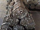 Barra rotonda d'acciaio