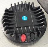 72.2 mmの音声コイルの圧縮ドライバースピーカー
