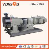 Marque Yonjou de haute qualité de la pompe du rotor