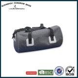 Impermeabilizzare il sacchetto di corsa per il sacchetto di Duffel ecologico esterno del sacchetto asciutto TPU della tela incatramata Sh-17090126