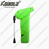 Batterie-Triggersprüher, Hauptverteidigung-Insekt-Mörder-Gebrauch