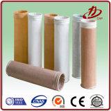 Sacchetto filtro della polvere dell'aspirapolvere del poliestere P84