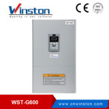 55kw 70HP VFD/Inverter 지원 동시와 비동시성 모터