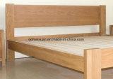 Festes hölzernes Bett-moderne Betten (M-X2343)