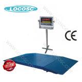 Hot Sale plate-forme de produits électroniques de l'échelle numérique