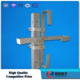 Galvanisierter Kabel-Speicher für Aufsatz