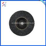Хорошее качество обедненной смеси/глинозему заслонка диск для дерева металлическими Inox из нержавеющей стали