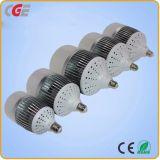 Alta de las luces de la Bahía de LED 200W/250W/300W E27/E40 bombilla LED con 3 años de garantía de la Bahía de las lámparas de alta