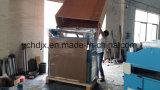 Plano de marcação de embalagem em blister Hidráulico de Alta Qualidade máquina de corte