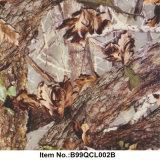 Camo Tree&#160 ; L'eau PVA filme la lame réelle de B081ju925b Hydrographics