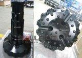 Botão5-140SD mm DTH Bit para DP5 Bronze