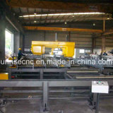 Qualitäts-China-Hersteller-Band sah Maschine