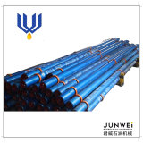 4lz203X7.0-6 Downhole Motor voor RichtingBoring