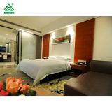 파이브 스타 등급 호텔 침실 가구는 신고전주의와 현대 작풍을 놓는다
