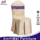 Resturant 의자 덮개 (XY26)