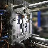 プラスチックItm-730注入の形成の鋳造型