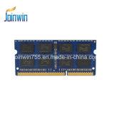 SODIMM DDR3 1333 2 ГБ оперативной памяти ноутбука (S1A-5001R)