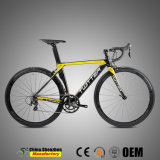 Superlight 700c Shimano 5800 Straße 22speed Alluminum Legierungs-Fahrrad