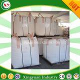 Sap Super polímero absorbentes para pañales y toallas sanitarias