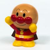 Divers OEM Cartoon Animal doigt jouet en plastique