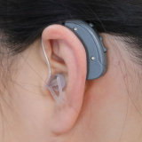 Protesi acustiche poco costose di Digitahi degli assistenti dell'amplificatore dell'orecchio della protesi acustica dell'orecchio