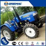 De goede Tractor Lt900 van het Landbouwbedrijf van het Merk van Lutong van de Prijs 90HP 2WD Goedkope