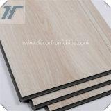 Étage en plastique de vinyle d'étage d'étage de sûreté d'étage stratifié par étage de feuille de vinyle