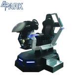 Promoção Carro de Corrida de RV de Realidade Virtual máquina de jogos