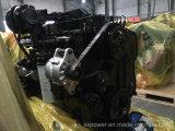 De Dieselmotor 6CTA8.3-C175 128kw/1850rpm van Cummings van Dcec voor de Machine van de Bouw