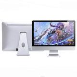 OEM van de Leverancier HD van 21.5 Duim allen in Één PC van het Scherm van de Aanraking