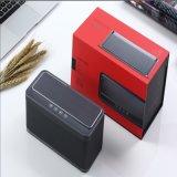 4.2 de stereo Correcte Spreker van Bluetooth van de Spreker wat betreft Spreker