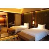 الصين صاحب مصنع من غرفة نوم أثاث لازم يثبت لأنّ عمليّة بيع