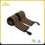 Gewicht-Anhebenhandgelenk-Stützbaumwollverpackungen
