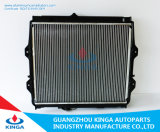 Automobile/radiatore automatico per Toyota Vzn10#/11#/13#'88-95 Mt