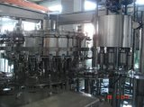 Carbonated softly drink Making Machine
