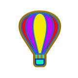 Magnet Belüftung-Kühlraum-Andenken-Kühlraum-Magnet des preiswertes Großhandelsharz-touristischer Zoll-3D