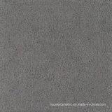 Volles Karosserien-Porzellan glasig-glänzende Fußboden-Fliese 600X600mm
