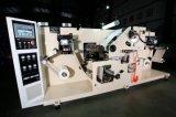 Schmales Web-heiße Schmelzbeschichtung-Maschinen-heiße Schmelzauftragmaschine