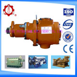 Tmy9qd 공기 바람개비 모터 바다 Diesels 유형 Jinan 6190