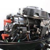 Motor marinho do barco do curso PARSUN de T40JBWL 40HP 2
