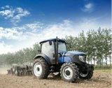 Lovol 904 de tractor van het landbouwbedrijfwiel
