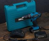 Broca sem corda do impato da boa qualidade de ferramenta de potência 18V (H18-Li)